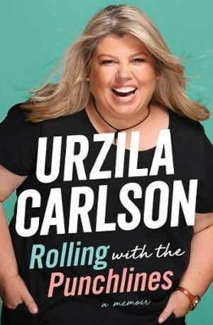 urzila-carlson-rolling-with-the-punchlines